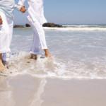 Ćwiczenia ogólnorozwojowe dla pań, ciekawostki i zasady jak prawidłowo je wykonywać