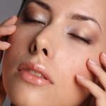 Kompetencja, elegancja oraz dyskrecja – zalety poprawnego gabinetu kosmetycznego