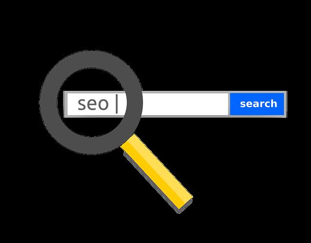 Specjalista w dziedzinie pozycjonowania stworzy pasującapodejście do twojego biznesu w wyszukiwarce.