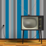 Wspólny odsapnięcie przed telewizorem, czy też niedzielne filmowe popołudnie, umila nam czas wolny oraz pozwala się zrelaksować.